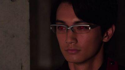 『仮面ライダービルド』第45話「希望のサイエンティスト」