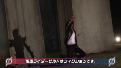 『仮面ライダービルド』第48話「ラブ&ピースの世界へ」あらすじ&予告