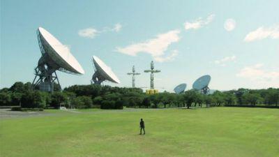 『仮面ライダービルド』最終回 第49話「ビルドが創る明日」