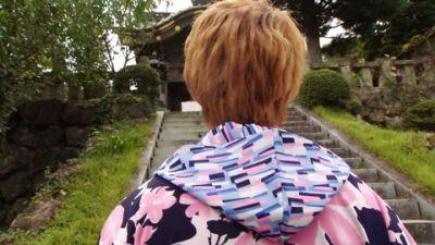 『仮面ライダージオウ』第12話「オレ×オレのステージ2013」