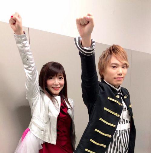 『騎士竜戦隊リュウソウジャー』OP主題歌は幡野智宏さん!エンディングダンスが復活!ED曲はSister MAYOさん!