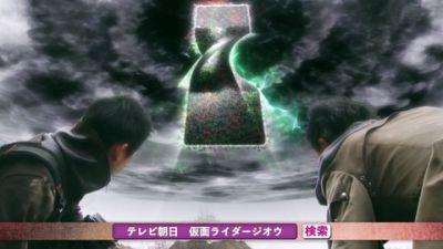 『仮面ライダージオウ』第30話「2019:トリニティはじめました!」あらすじ&予告