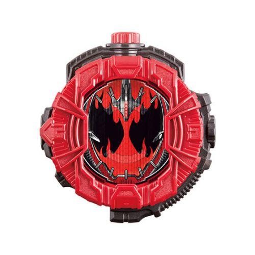 仮面ライダージオウ「GPライドウォッチ17」が6月第4週発売
