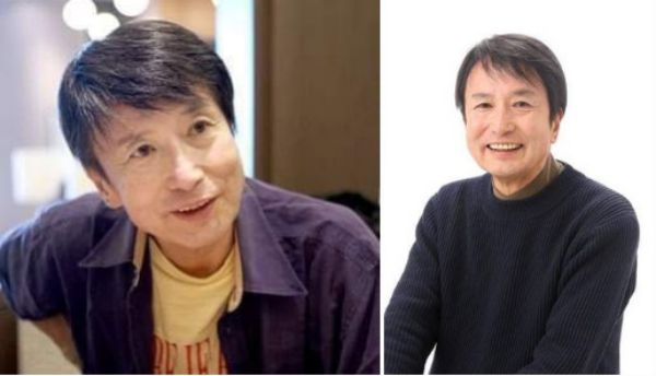 【訃報】石田信之さん(ミラーマン/鏡京太郎)