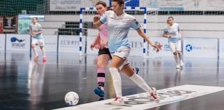 Futsal Mercato Costanza Amici Lazio Calcio a 5