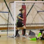 Sofia Vieira lancia il Kick Off. Tainã Santos non basta al Cagliari_4