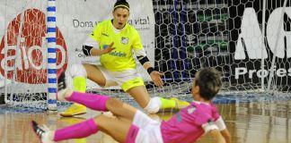 Bellator Ferentum e Futsal P5 fanno festa: ecco la Serie A Elite