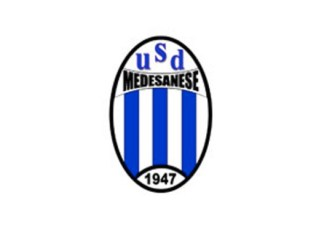 Medesanese