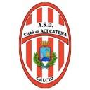 Città di Acicatena