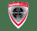 Sanve Mille