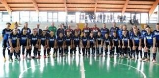 Nazionale U17, scattato il raduno a Roma in vista del Portogallo