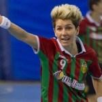 Ternana, Neka rinnova: ha segnato il gol più bello della Nazionale_1
