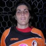 """Silvana Macchia: """"Sogno la Nazionale. Difficile spiegare l'amore che mi lega a Napoli""""_8"""