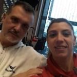 Woman Napoli, Willy Lapuente nuovo allenatore: (quasi) ufficiale_5