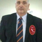 Woman Napoli, Willy Lapuente nuovo allenatore: (quasi) ufficiale_6