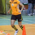Joseane Pinto Dias al Futsal Breganze: il bomber in Veneto_4