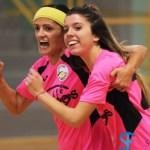 Joseane Pinto Dias al Futsal Breganze: il bomber in Veneto_5