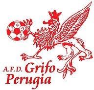 Grifo Perugia, pronto per il futsal