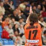 Maite alla Ternana Calcio Femminile: colpo dalla Spagna_1