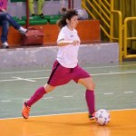 Martina Mencaccini - Real Lions Ancona verso la fumata bianca_2