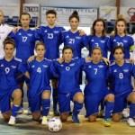 Martina Mencaccini - Real Lions Ancona verso la fumata bianca_4