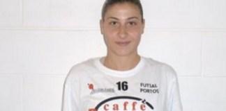 Anna D'Amico sul mercato: VIDEO con i suoi gol più belli
