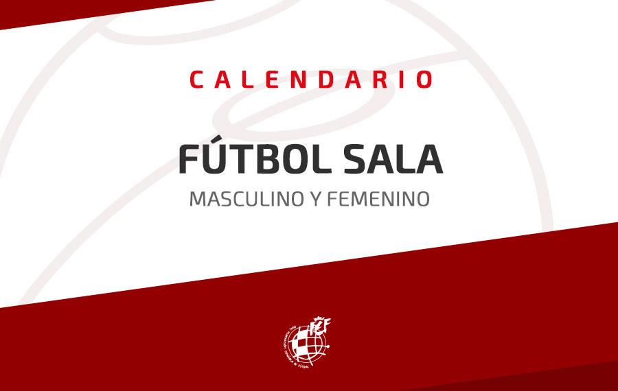 Calendario Spagnolo.Campionato Spagnolo Ecco I Calendari