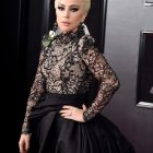 Lady+Gaga+60th+Annual+GRAMMY+Awards+Arrivals+kfBpKoO1iW8x