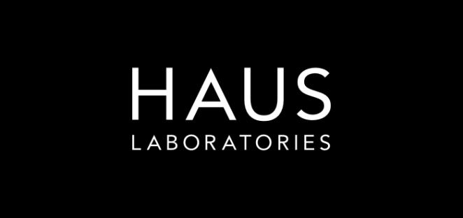 logo-haus.png?fit=662,312