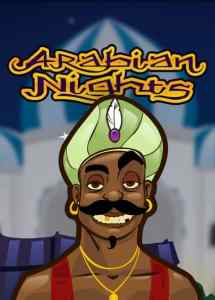 arabian_nights_slot gratis