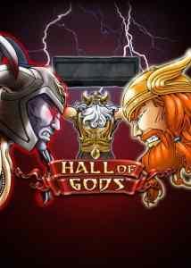 hall_of_gods-1.jpg