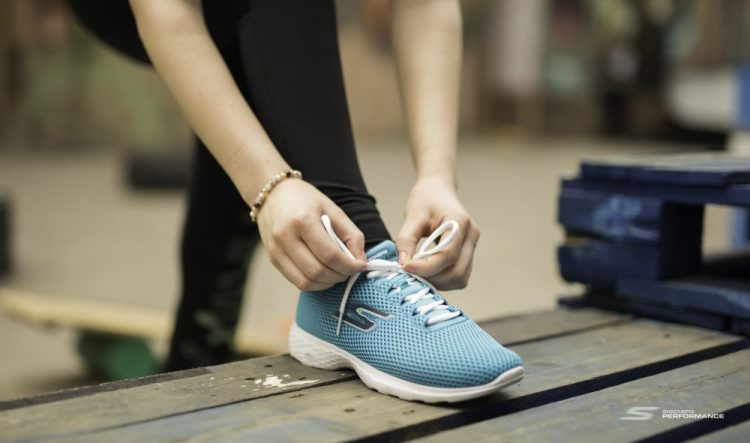 Is a gym membership effective
