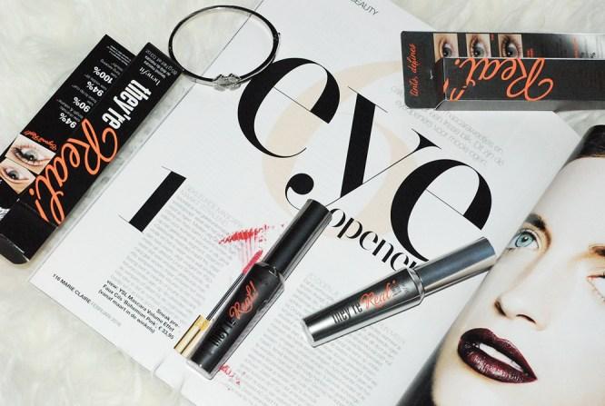 hoola benefit cosmetics
