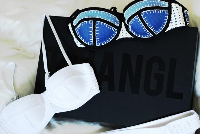 Spring Bikini Styles for Every-Body
