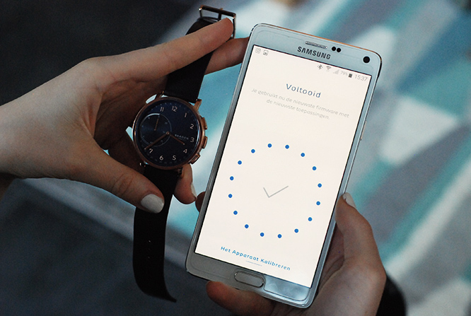 Why do you need a smartwatch (3)