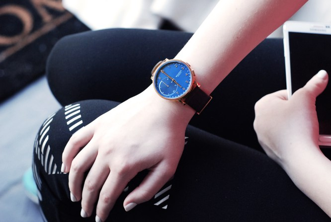 Why do you need a smartwatch
