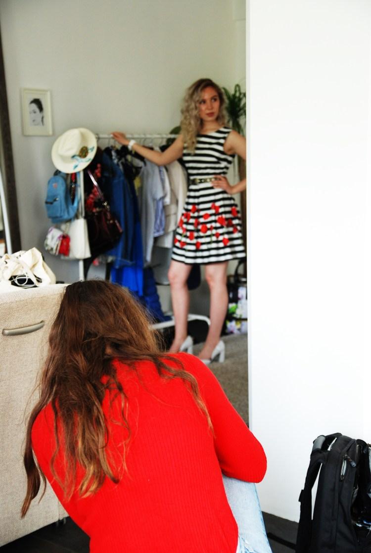 fashionchickgirls