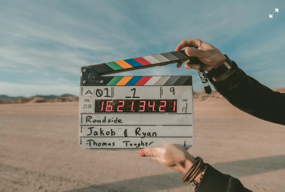 die je moet zien in de bios 2019