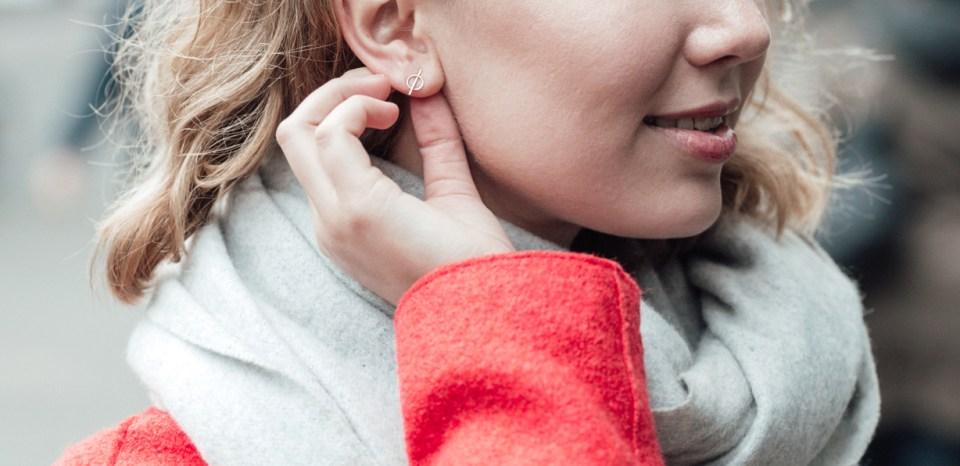 echte gouden oorbellen mostert juwelier