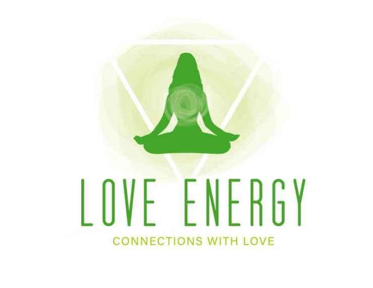 LOGO-LOVE-ENERGY-NEW-VERSION