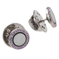 LADY GOLF | Earring Conversion Backings For Golf Ball ...