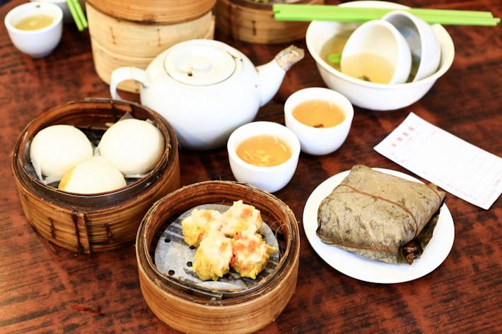 Sun Hing Restaurant