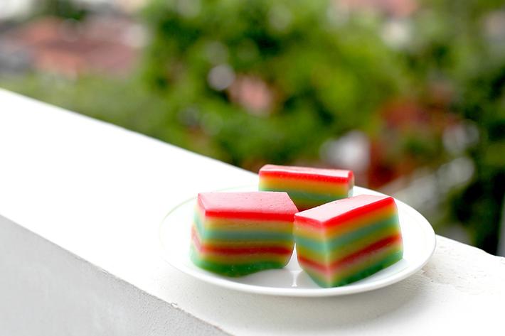 Lek-Lim-Nonya-Cake
