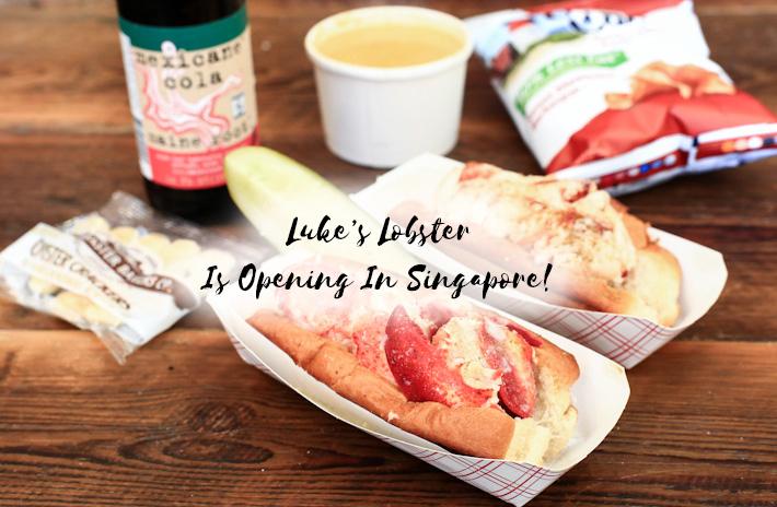 Lukes-Lobster-Singapore