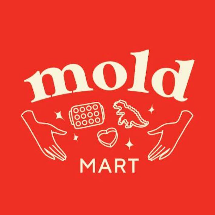 Mold Mart from FB