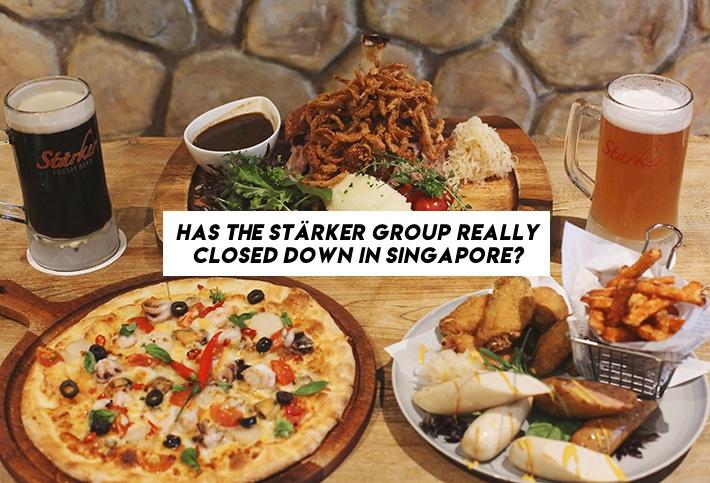 starker-group-shot