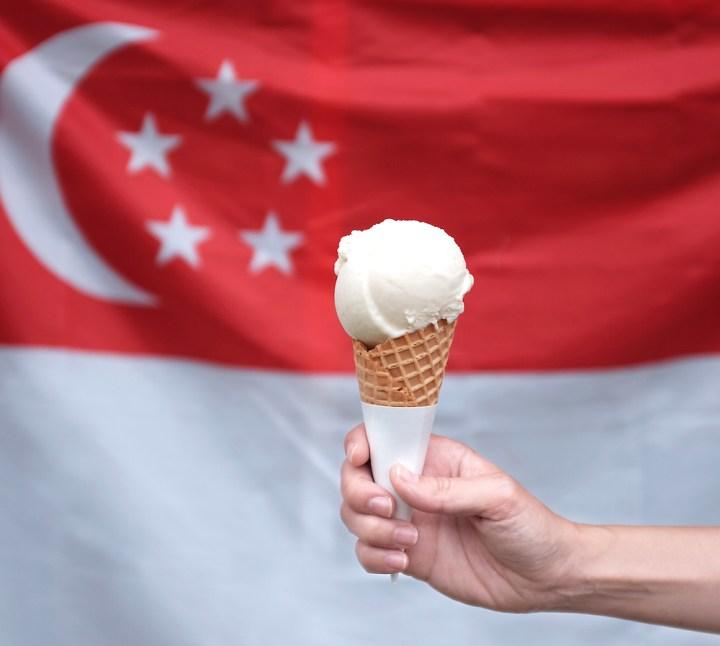 Creamier_Tau_Huay_Beancurd_ice_cream