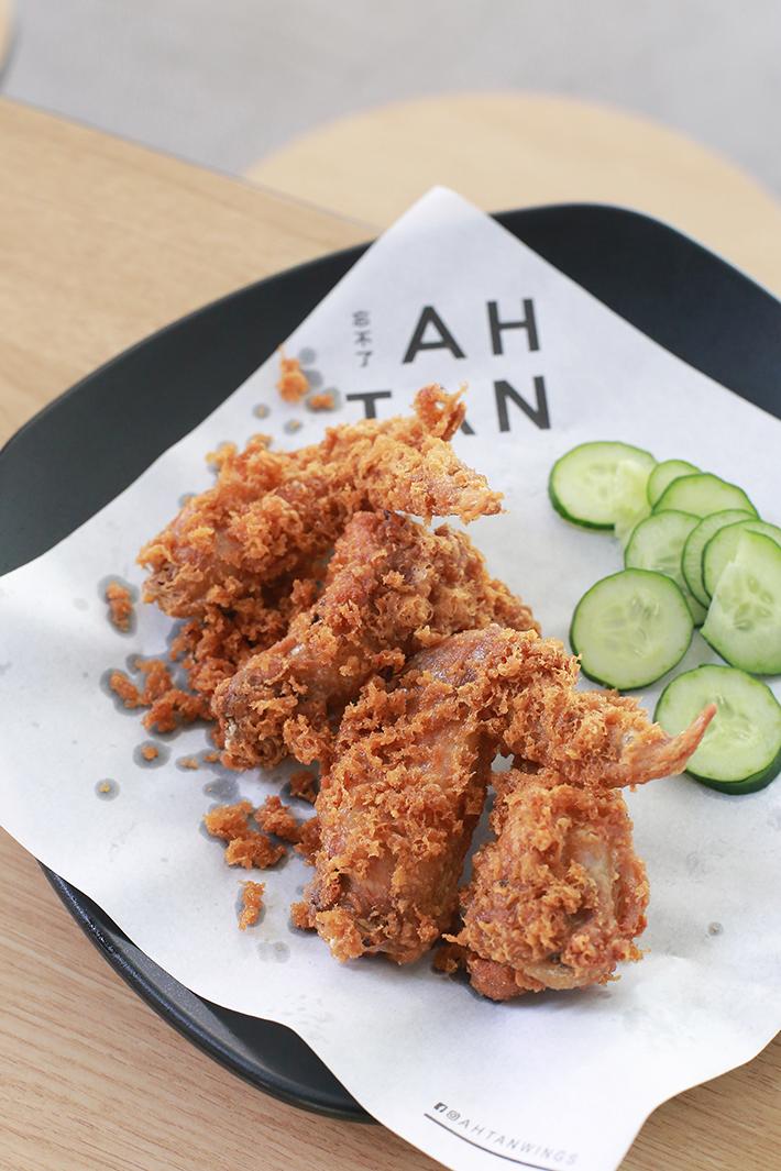 Ah-Tan-Wings-Har-Cheong-Gai