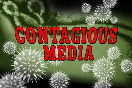 ContagiousMedia