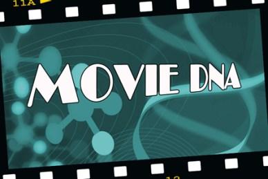 MovieDNA